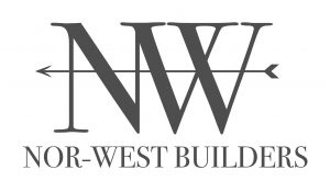 Nor West Builders